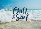 Chill---Surf-2
