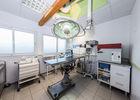 Clinique Vétérinaire6