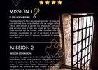 Escape Game3