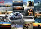 Guide séjour Adventure Sports Xtreme