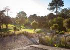 Garden Golf de Lacanau Océan1
