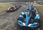 Karting-Montalivet-4