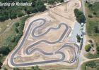Karting Montalivet1
