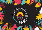 LACANAU PASS by Enjoy Guide3