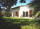 LOCATION DE VACANCES BOYE LACANAU (15)