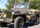 LRG 39-45 (Legacy Remember Gironde)3