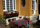 La Villa Bacchus18
