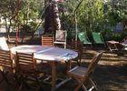 La Villa Bacchus19