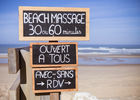 Lacanau Beach Massage (3)