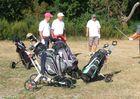 Le Balata Golf Practice9