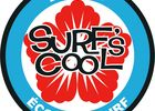Le Gurp Surf's Cool1