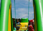 Parc aquatique-Splash Park-Lacanau (14)