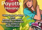 Payotte Havana5