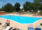 Piscine camping les ourmes photo piscine 800x600