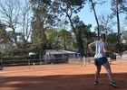TennisSourceAbatilles