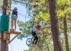 UCPA - Parcours Aventure 3