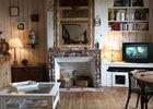 Villa Zénith Hostel La Maison14