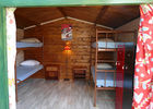 Villa Zénith Hostel la Surf House2