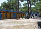 Village de toiles Archipel 4
