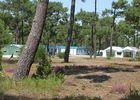 Village de toiles Archipel 5