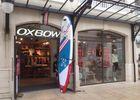 oxbow-03300900-114322843