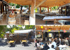camping-des-familles__bar-restaurant_grayan
