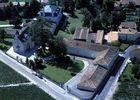 château viticole la haye saint estèphe 11
