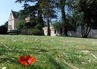 château viticole la haye saint estèphe 4