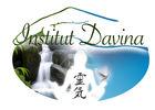 institut davina