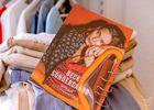 19-04-19-Carla-s-Boutique-004--002-