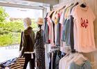 19-04-19-Carla-s-Boutique-001--002-