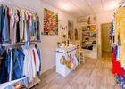 19-04-19-Carla-s-Boutique-010--002-