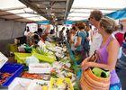 animations-marché-latranchesurmer-la-tranche-sur-mer-85-