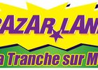 Logo_Bazarland