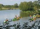 P19 balades-en-canoe-saint-benoist-sur-mer