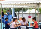 SnackBar-Camping-LaGriere-LaTranchesurMer (1)-w1200-h1200