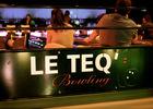 TeqBowling-Ste Gemme la Plaine-1