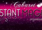 cabaret-instant-magique-a-la-chapelle-des-marais-au-coeur-de-la-briere-602342