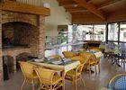 restaurant-lecocotier-latranchesurmer-85-rest
