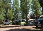 camping le vieux Moulin_05