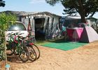 camping-la-baiedaunis-latranchesurmer-85_04