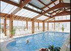 hotel-les-dunes-latranchesurmer-85-hot-14