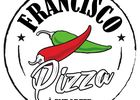 logo francisco original ok vecto