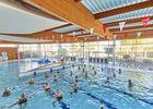piscine-aunisceane (3)
