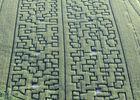 popcorn-labyrinthe-1