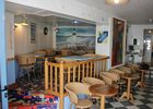 restaurant-atlantique-latranchesurmer-85-rest_04