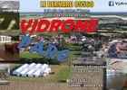 vjdrone-parc-2