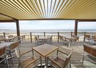 restaurant-lequinoxe-latranchesurmer-85-rest