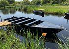 01-promenade-en-barque-le-pays-noir-la-chapelle-des-marais-1549426