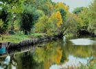 19-les-chaussees-st-malo-de-guersac-levees-sur-le-brivet-1-1373669